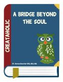 thumbnail of bridge beyond the soul