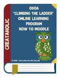 thumbnail of osoa how to moodle