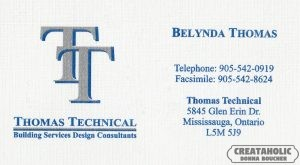 thomas-technical-2