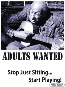 adults-wanted