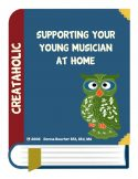 thumbnail of supporting musician