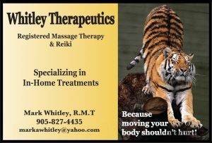 whitley-therapeutics