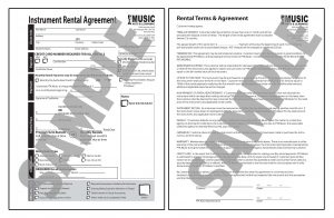 rental-agreement