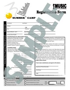 summer-camp-2011-form-2