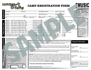 summer-camp-registration-form-copy